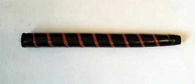 golf grips x 10 mens standard new
