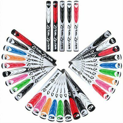 Golf Putter Grip Super Fat 2.0/3.0/5.0 Training