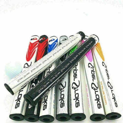 Golf Super Putter Grip Ultra Mid 2.0