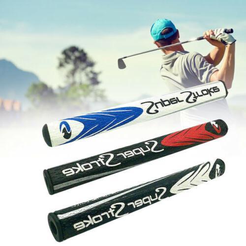 golf sport super stroke putter grip ultra