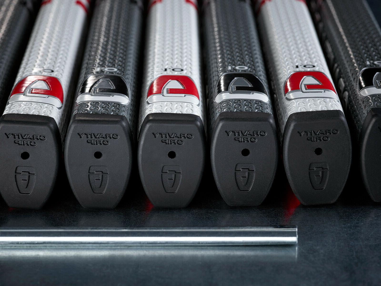 Gravity Putter Grip 1.0 OEM version of Gravity