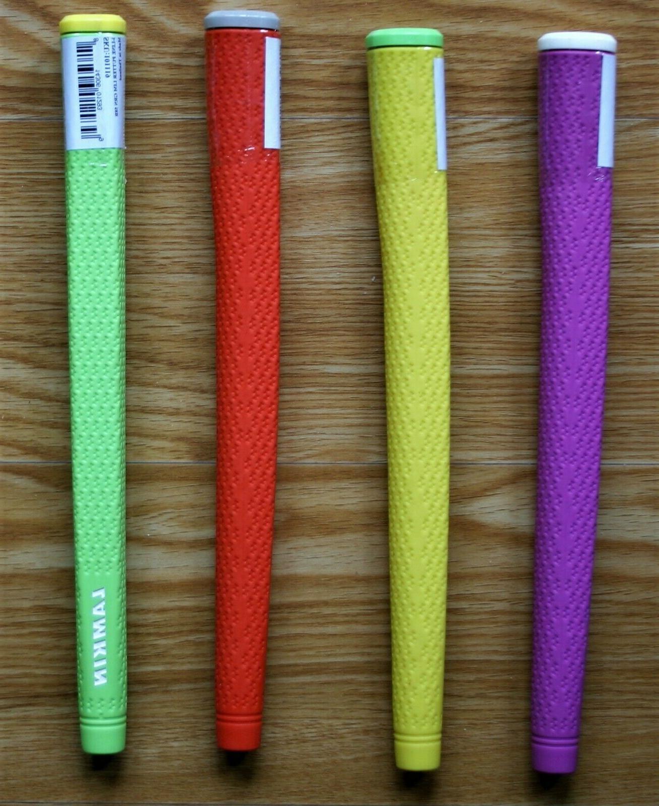 Lamkin I-line Putter