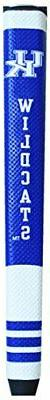 kentucky wildcats ncaa putter grip