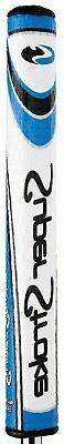 Super Stroke Legacy Slim 3.0 Putter Grip  Golf NEW