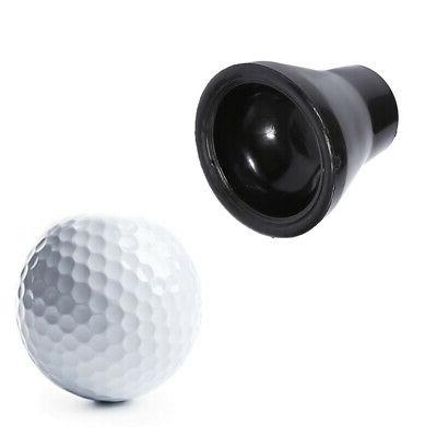 Golf Pick Suction Cup Grip Tools Sporting Accessories