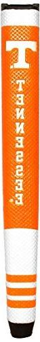 Team Golf NCAA Tennessee Volunteers Golf Putter Grip with Re