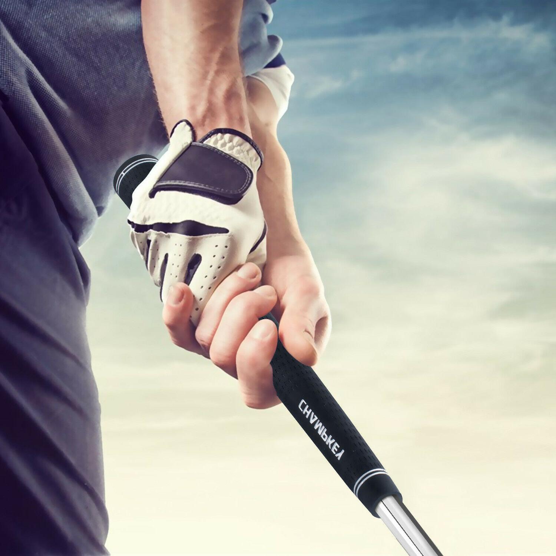 NEW! 13X Putter Grip Synthetic Lightweight Golf