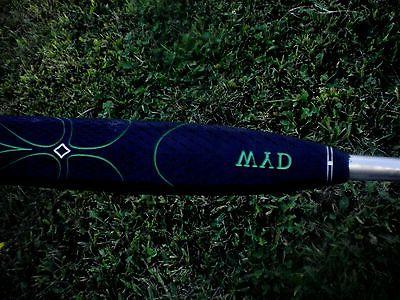 NEW oversized/Jumbo Putter grip for Callaway Putter