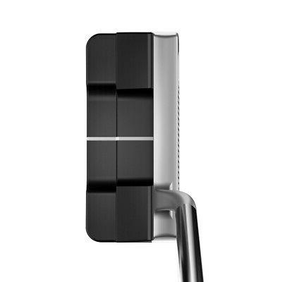 New Lab Double Wide Putter - &
