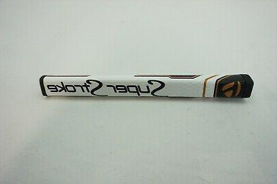 new golf super stroke pistol gtr 1