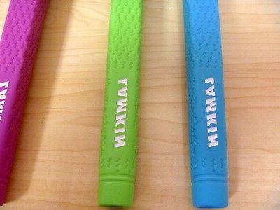 New Grip 60g Choose Color