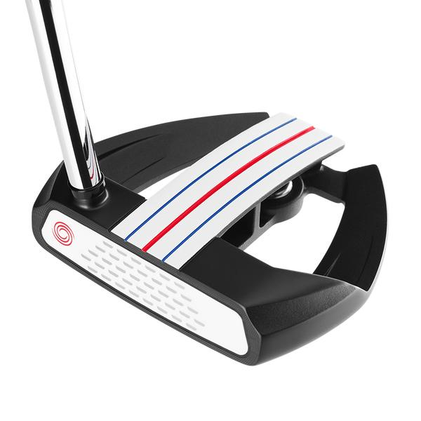 """NEW TRIPLE PUTTER 34""""OVER"""