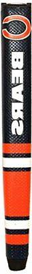 Tourmark NFL Chicago Bears Putter Grip