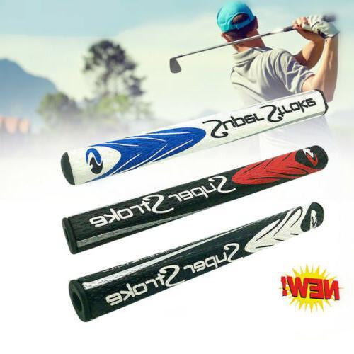 Outdoor leisure Golf Super Stroke Ultra Slim So 3.0 5.0