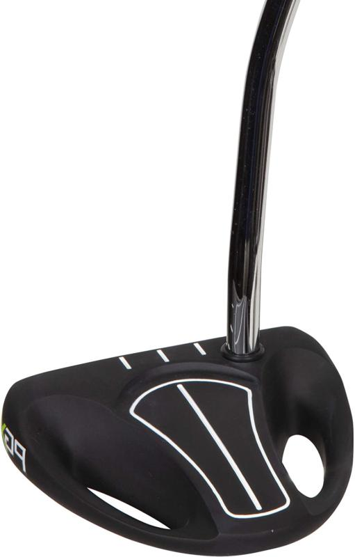 Pinemeadow Pgx Putter Right Spider Putters