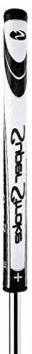 Super Stroke Legacy 3.0 Plus Series Putter Grip  NEW