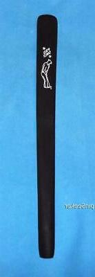 Golf Pride PRO ONLY PutterMan putter grip ~ NEW ~ old stock