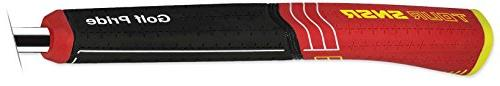 Golf Putter Grip Includes tape and saver! 104cc)