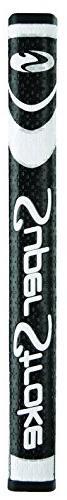 Super Stroke Putter Grip GTR 1.0 Black Midnight FREE SHIPPIN