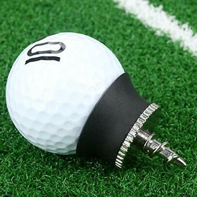 Putter up tool for the golf picker golf sucker