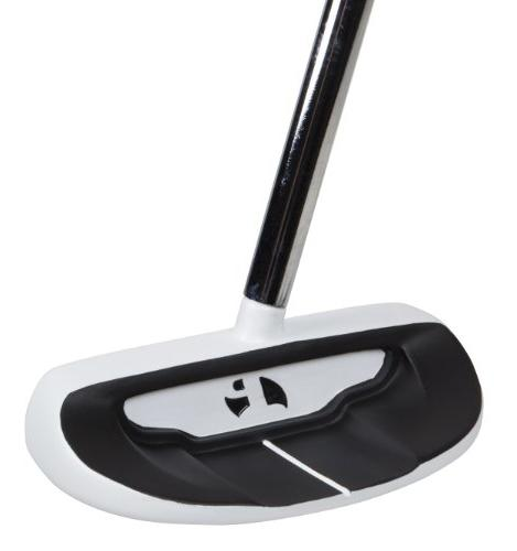 Pinemeadow Super 3.0 Putter, Right Hand,