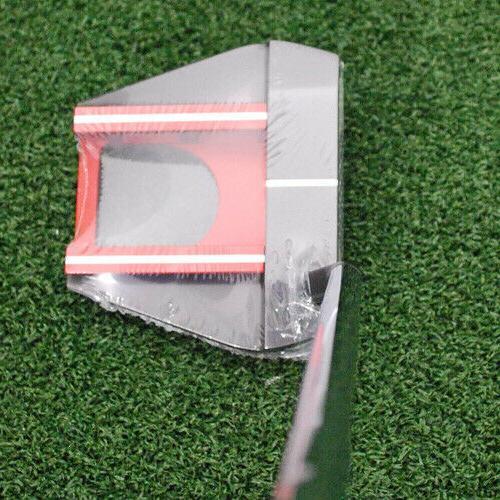 Odyssey Stroke Lab EXO 7 Putter-Choose Grip