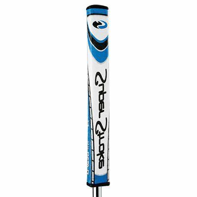 super stroke flatso 2 0 putter grip