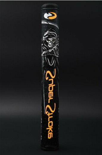 Super Stroke Reaper Golf Putter Grip - 3.0 Slim. Not the key