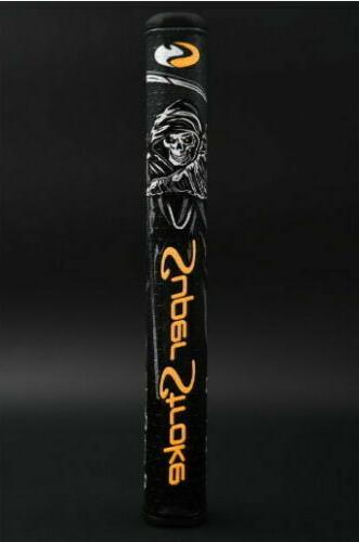 super stroke reaper golf putter grip 3
