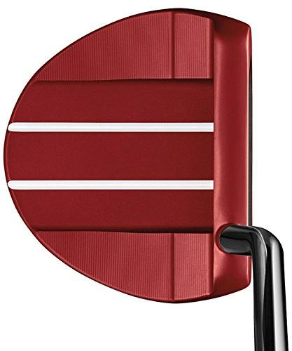 TaylorMade Golf- Red Collection Ardmore Special Edition