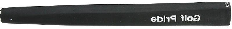 tour classic putter grip black 580