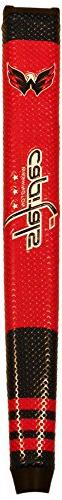 Washington Capitals Official NHL Golf Putter Grip by Team Go