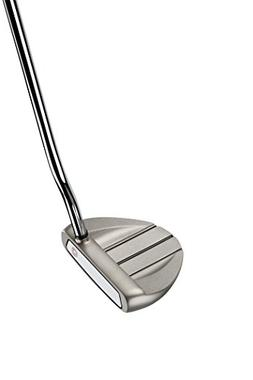 Odyssey Hot Pro 2.0 V-Line Putter , Right Hand, 33-Inch, Sta