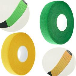 Lots 2 Ice Hockey Stick Wrap Putter Cloth Tape 25yds Lacross