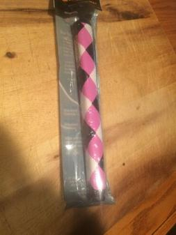 LOUDMOUTH - STANDARD PUTTER GRIP With Marker