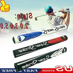 NEW 2021 Golf Sport Super Stroke Putter Grip Ultra Slim Mid