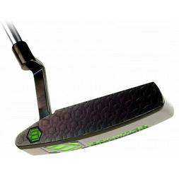 New Bettinardi BB Series Putter Choose Length & Grip
