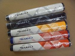 New Champ C1 Jumbo Large Oversize Putter Grip 80 Grams Choos