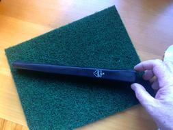 New Golf Pride Classic Midsize Putter Grip New Old Stock. Ma