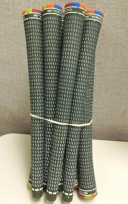 New Lamkin Cobra Crossline ACE 3Gen Standard Grip Multi / Bl