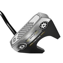 New Odyssey Golf Stroke Lab Seven Putter IMPROVES STROKE - P