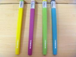 New Lamkin I-Line Putter Grip 60g Standard Size Choose Color