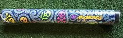 New Loudmouth 3.0 Jolly Rogers  Reverse Taper  Golf Putter G