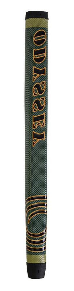 NEW Odyssey Golf Camo Standard Size Putter Grip