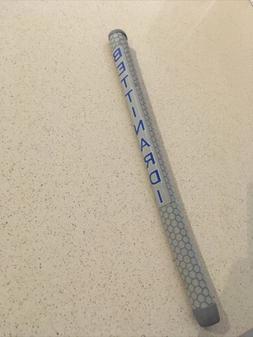 New Bettinardi Putter Grip