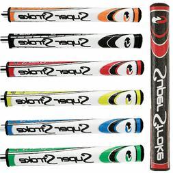 SuperStroke SLIM Golf Putter Grip 2.0/3.0/5.0 Choose Your Co