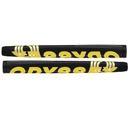 New Odyssey Stroke Lab Putter Grip Oversize