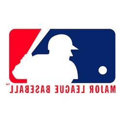 New Team Golf Tour Mark MLB Putter Grip Choose From Cubs Yan