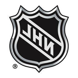 New Team Golf Tour Mark NHL Putter Grip Choose From Blackhaw