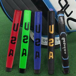 New USA Golf Putter Grip Grips 2.0 Anti-slip Comfortable for
